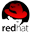 Red Hat RHEVM